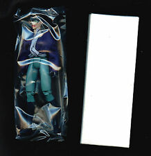 X-Men Kitty Pryde Shadowcat Toy Biz Mail Away Figure 1995