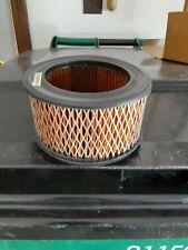 Air Filter for Kohler #231847, Tec#31925,John Deere #Am30800