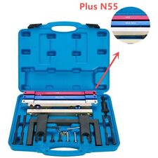 BMW Camshaft Alignment Kit Timing Tool Removal Install Set | N51 N52 N53 N54 N55