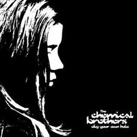 The Chemical Brothers - Dig Your Own Hole (NEW 2 VINYL LP)