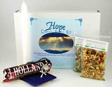 Hope Ritual Spell Kit  Wiccan Pagan Metaphysical Altar