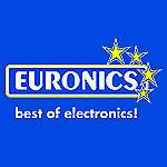 euronics-dresden-girrbach