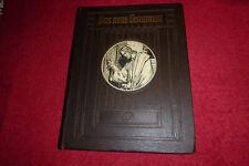 Menge / Staffen: Das neue Testament - Appelhans & Comp. GmbH, 1909