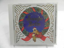 Brent Lewis - Jingle Bells - Christmas CD