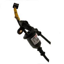 Velocidad de la rueda ABS Sensor para FIAT IDEA 1.3 2003-2007 VE701384