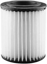 Air Filter Casite CFA1134