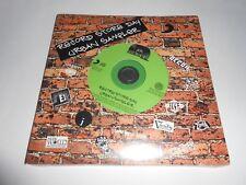 Record Store Day Urban Sampler CD 14 Tracks Promo Only Beyonce/ John Legend NEW