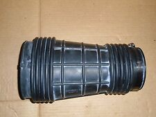 1990-92 Camaro Z28 TUNED PORT TPI Dual Air Cleaner THROTTLE AIR INTAKE HOSE DUCT