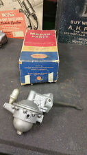 1951 1952 1953 1954 DESOTO CHRYSLER NOS FUEL PUMP MOPAR S17 1485431