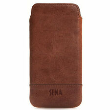Sena Pouch/Sleeve Case for Mobile Phone