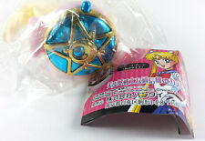 Sailor Moon - Gashapon Communicator Mini Case - MERCURY Cosplay Wearable