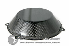 DUCATI MONSTER 900 1000 CARBON FIBER CLUTCH COVER
