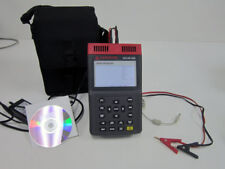 AMPROBE SOLAR-600 SOLAR ANALYZER WITH PROBE LEADS