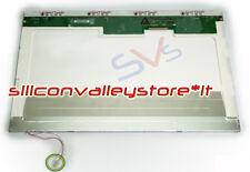 "DISPLAY LCD 17"" WXGA+ HP PAVILION ZD8000 GLOSSY"