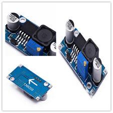 DC-DC Boost Buck Adjustable step up down Converter XL6009 Module Voltage 5-32V
