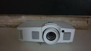 Optoma Hd39darbee Full HD 1080p 3500 Lumens Projector