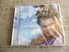 Linda - La forma delle nuvole - cd sigillato
