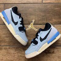 Nike Air Jordan Legacy 312 low GS 'Pale Blue' Size 6.5Y CD9054-400