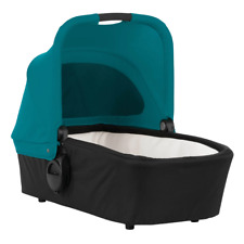 Diono Excurze Carrycot for Stroller