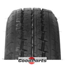 F Geräuschklasse 2 Reifen fürs Auto mit Petlas