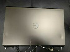 """New listing Dell Precision M6800 17.3"""" Fhd Lcd Screen Display"""