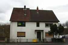Ludwigsau, 2 Familienhaus