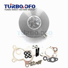 KKK cartouche turbo CHRA Citroen Nemo Peugeot Bipper 1.4 HDI 68 CV 54359880021