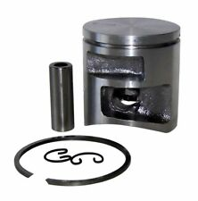HUSQVARNA 435 435E 440 440E JONSERED CS 2240 PISTON ASSEMBLY 41MM NEW