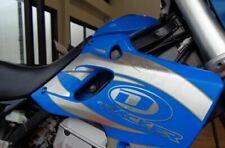 KAWASAKI D-TRACKER 250 LX250E BEARING-BALL 92045-1236