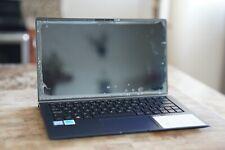 "Asus ZenBook UX333FA 13.3"" Laptop (i5-8265U, 256GB SSD, 8GB RAM)"
