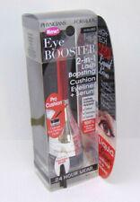 PHYSICIANS FORMULA EYE BOOSTER 2-in-1 Lash Cushion Eyeliner + Serum Black NIB