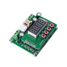 B3603 DC-DC Power Supply Adjustable Step-Down Module Voltage 36V 3A 108W 1PC