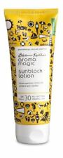 Aroma Magic Sunblock Lotion SPF 30 PA ++ 100 gm Prevent ageing