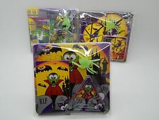 HALLOWEEN!! Pre Filled Party Bag toys! Trick or treat! Toys! Monster! Witch!
