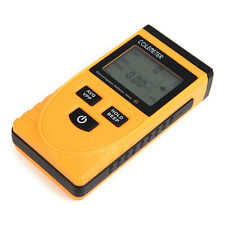 LCD digitale Elettromagnetico Radiation Detector metro dosimetro Tester Bancone