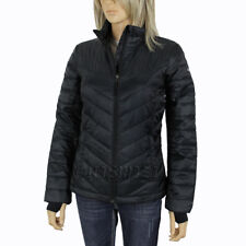 Columbia Clothing For Women For Sale Ebay