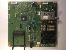 PE0630 A 32AV555D (SHARP) MAIN PCB FOR TOSHIBA GENUINE 32AV555D