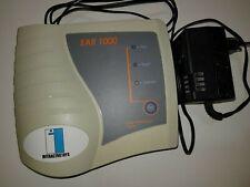 Operatore Automatico EAR 1000 Interactive Toys