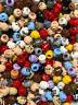 Lego Bulk Lot Of 50 Multicolor Minifigure Heads Free US Shipping