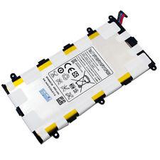 Battery For Samsung Galaxy Tab 2 7.0 P6200 P6201 P6208 GT-P6210 SGH-T869 4000mAh