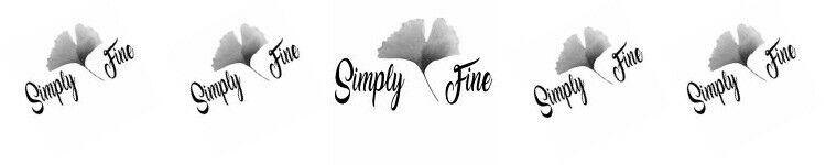 simplyfine
