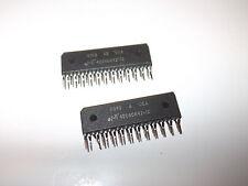 MT42C4064Z-12 MICRON MT42C4064Z ZIP IC Package DRAM NEW last ones