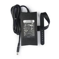 Alimentatore Dell DA130PE1-00 / PA-4E Family  19,5V 6,7A, 130 Watt