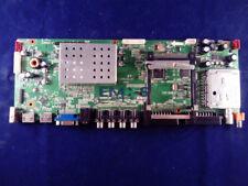 T.SP9100.1D T400HW01 V4 ELCD40USBFHD MAIN PCB FOR EVOTEL ELCD40USBFHD
