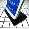 Desktop Dock Cradle Charger for Samsung SM-T110NDWAXAR Galaxy Tab 3 Lite 7.0
