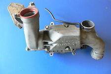 Mercedes Benz mech. Lader/ Kompressor Eaton  A 111 098 1037 für W  203