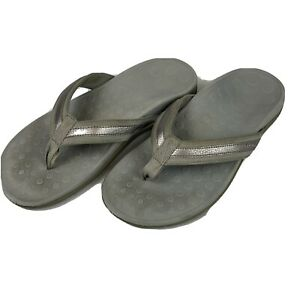 Orthaheel Thong Sandals Women's Size 10