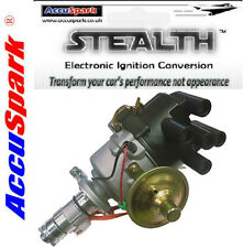 MG Midget 1098 cc  Electronic Ignition Distributor