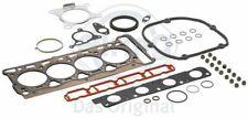 Elring Cylinder Head Gasket Set 244.890 fits Audi A4 8K2, B8 1.8 TFSI 2.0 TFSI