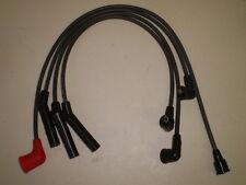 Daihatsu Hijet Spark Plug Wire Set S80 S81 S82 S83 S100 S110